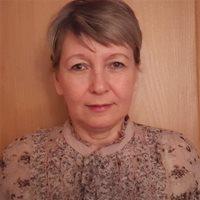 Анна Васильевна, Сиделка, Москва,Суздальская улица, Новокосино