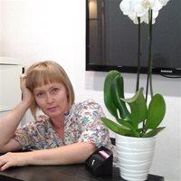******* Людмила Ивановна