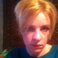 Репетитор, Москва, Кировоградская улица, Улица Академика Янгеля, Татьяна Евгеньевна
