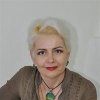Няня, Москва, улица Маршала Захарова, Орехово, Наталья Александровна
