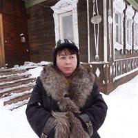 Татьяна Владимировна, Няня, Москва,улица Берзарина, Октябрьское поле