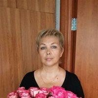 ********* Эльвира Борисовна