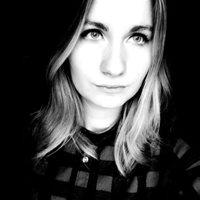 ******** Валерия Олеговна