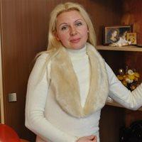 Татьяна Викторовна, Няня, Москва, Бирюлевская улица, Бирюлево Восточное
