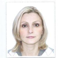 Мария Викторовна, Няня, Москва, Первомайская улица, Первомайская