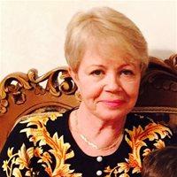 Юлия Артемьевна, Няня, Москва,улица Кржижановского, Профсоюзная