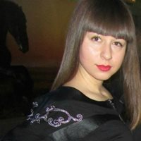 Кристина Витальевна, Домработница, Москва,9-я Парковая улица, Первомайская