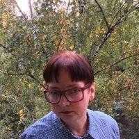 Марина Юрьевна, Репетитор, Москва, Ломоносовский проспект, Раменки
