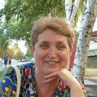 Ольга Ивановна, Сиделка, Москва, улица Фабрициуса, Сходненская