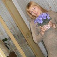 Татьяна Леонидовна, Домработница, Москва, улица Берзарина, Октябрьское поле
