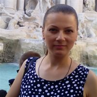 Домработница, Москва, Шмитовский проезд, Деловой центр (Выставочная), Анна Георгиевна