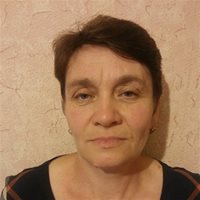 Раиса Васильевна, Сиделка, Серпухов, Советская улица, Серпухов