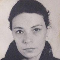 ******** Галина Александровна