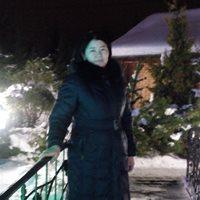 Гулнара Токтобековна, Домработница, Москва, Воробьевы горы