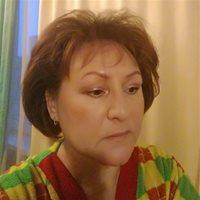 ******** Светлана Михайловна