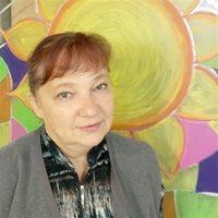 Ольга Геннадьевна, Няня, Москва,Сумская улица, Южная