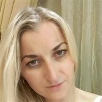 Динара Рафаиловна, Няня, Москва,Анадырский проезд, Лосиноостровский