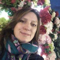 ******* Светлана Николаевна
