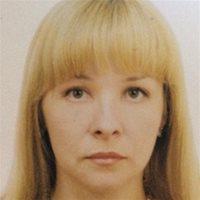 Светлана Анатольевна, Домработница, Москва, улица Свободы, Тушинская