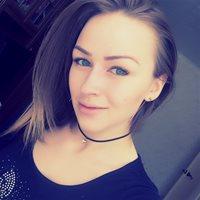******** Антонина Андреевна
