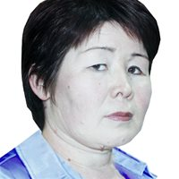 Айжан Балтабаевна, Сиделка, Москва, улица Академика Пилюгина, Новые Черемушки