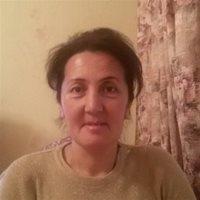 Гульчехра Тухтабаевна, Сиделка, Москва, Большая Очаковская улица, Очаково-Матвеевское