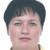 ********* Ирина Геннадьевна