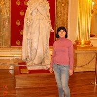 Няня, Москва, Лодочная улица, Тушинская, Мария Васильевна