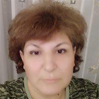 ********** Севда  Гюльахмет Кызы