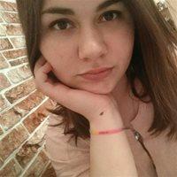 *********** Анастасия Андреевна