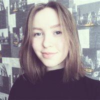 ******** Юлия Сергеевна
