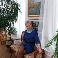 ********* Анжела Анатольевна