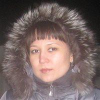 ********** Татьяна Николаевна