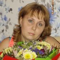 Юлия Ивановна, Домработница, Москва, 1-я Владимирская улица, Перово