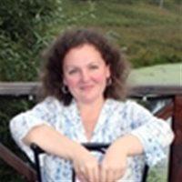 Репетитор, Москва, Таганско-Краснопресненская линия, Жулебино, Ирина Вячеславовна