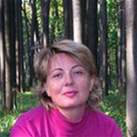 Валерия Александровна, Няня, поселок Челюскинский, Юбилейный