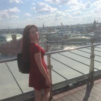 Алена Сергеевна, Няня, Москва,Широкая улица, Медведково