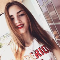 ********** Виктория Сергеевна