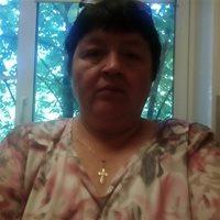****** Ольга Геннадиевна
