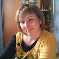 ********* Людмила Леонидовна