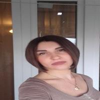 ********* Екатерина Константиновна