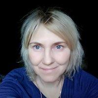 *********** Алина Артемовна