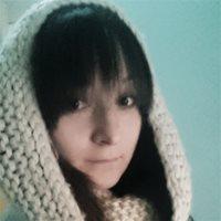Анастасия Викторовна, Репетитор, Москва,Бескудниковский бульвар, Бескудниково