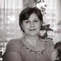 Домработница, Москва,Елецкая улица, Домодедовская, Юлия Ивановна