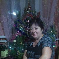 Елена Николаевна, Сиделка, Москва, Большая Никитская улица, Арбатская