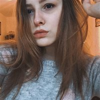 ******** Марина Максимовна