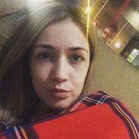 ****** Екатерина Анатольевна