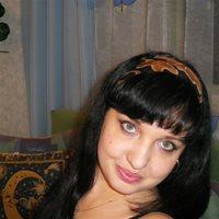******** Елена Станиславовна