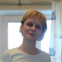 Ольга Ивановна, Сиделка, Павловский Посад,улица Фрунзе, Павловский Посад