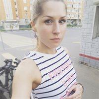 Юлия Сергеевна, Няня, Москва,улица 800-летия Москвы, Дегунино Восточное